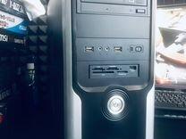 I5 2500/DDR-8Gb/HDD500Gb/GTX960