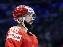 Россия - Чехия матч за 3 место чм по хоккею
