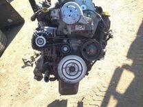 Двигатель Opel Corsa 1.3 cdti 2009