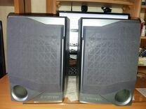 Колонки акустика для компьютера piоnееr S-А 200 — Товары для компьютера в Москве
