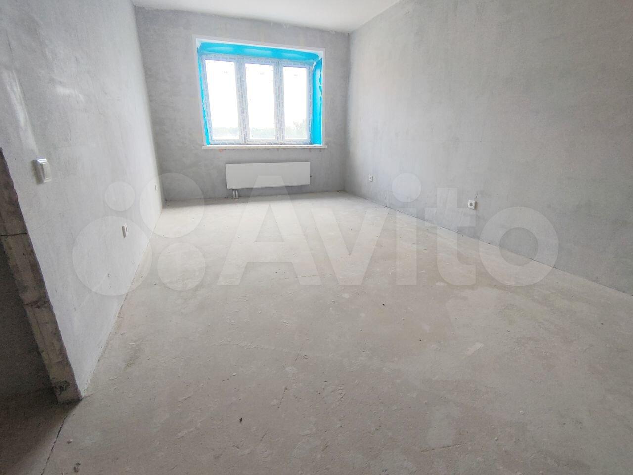 2-к квартира, 60.7 м², 5/7 эт.  89626655271 купить 9