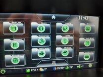 Ммс калина 2 монитор — Запчасти и аксессуары в Ульяновске