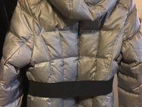 Куртка пух Acasta — Одежда, обувь, аксессуары в Москве