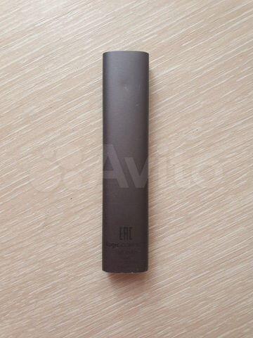 Электронная сигарета купить в туле авито купить сигареты эссе блю в москве