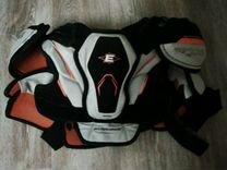 Нагрудник хоккейный, Easton Synerge EQ 30