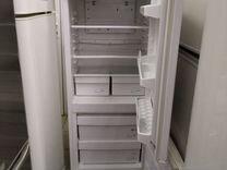 Холодильник Pozis — Бытовая техника в Екатеринбурге