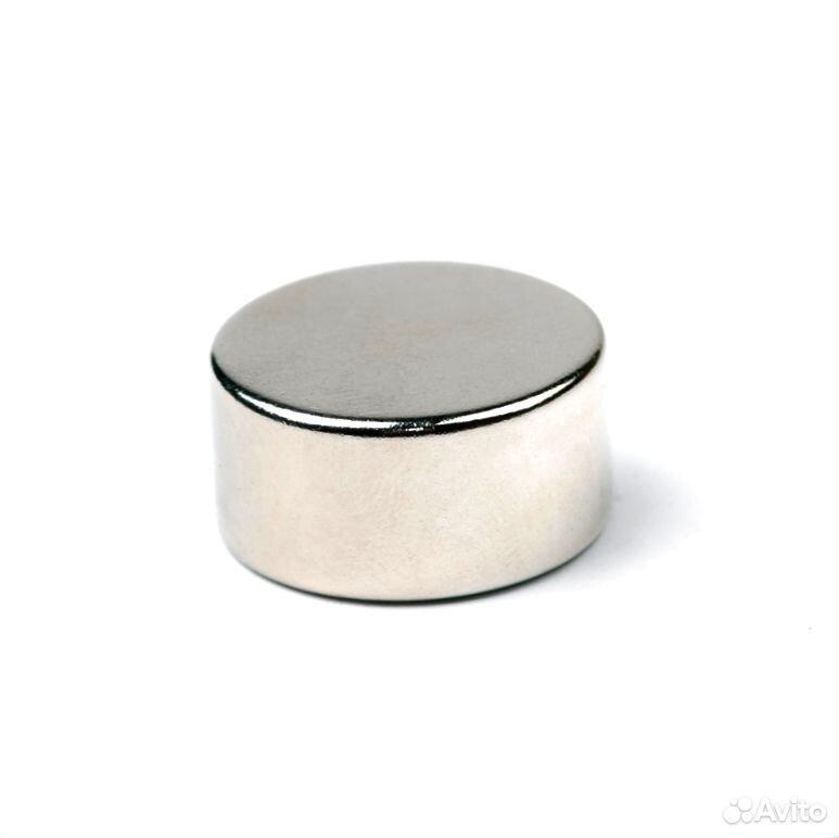 Неодимовый магнит 60х30  89084726272 купить 3