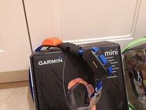 Ошейники Garmin T5 US / EU / RU